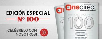 Edicion Especial 100
