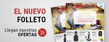 Folleto Online