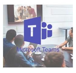 SkyTeams: Servicio Cloud para Microsoft Teams