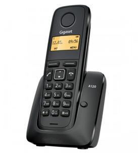Tel fono fijo e inal mbrico para la oficina y el hogar onedirect - Telefono de oficina de ryanair ...
