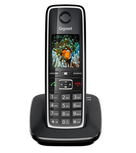 Teléfono Inalámbrico Base