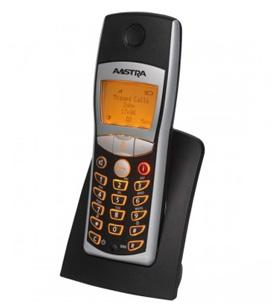 Teléfonos Digitales Inalámbricos