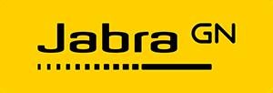 Serie Jabra Engage