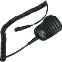 Microfónos