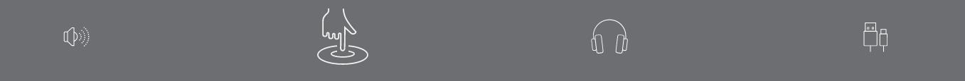 PLB3220USB-DESCR