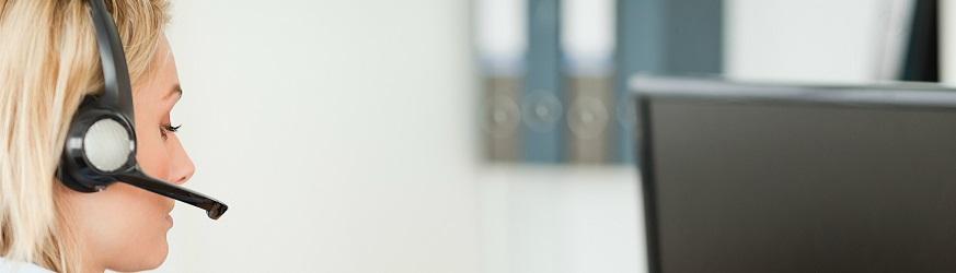 Auriculares Inalámbricos para Móvil y Fijo