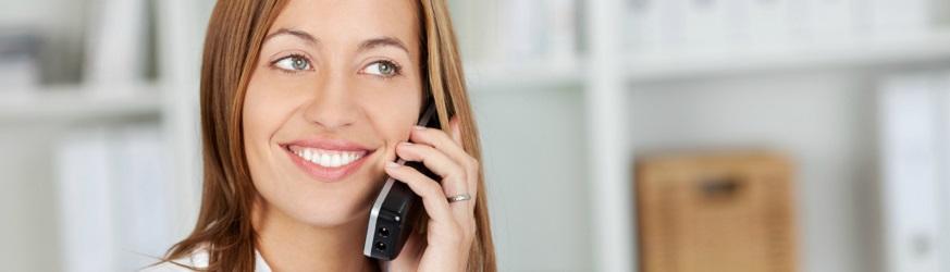 Teléfono Inalámbrico Dúo, Trío y Cuarteto - Oferta