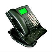 Teléfono operadora