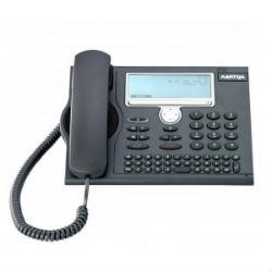 Teléfono Digital PBX Aastra 5380