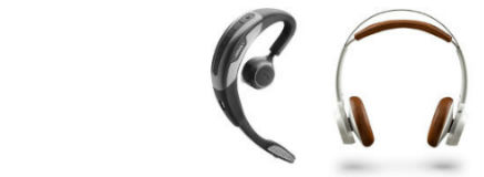 Auriculares Bluetooth para Móvil