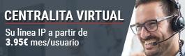 Centralita virtual ES