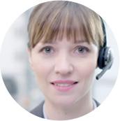 ONEDIRECT: OS MELHORES PREÇOS EM TELEFONES PROFISSIONAIS E IP