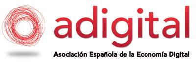 CERTIFICADO DE CALIDAD & CONFIDENCIALIDAD