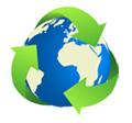 eco-contribucion
