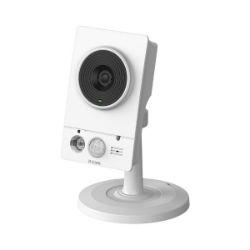 Cámara vigilancia WIFI