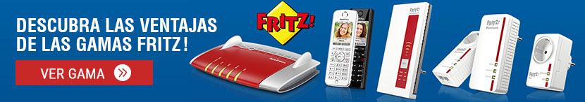 AVM Fritz!