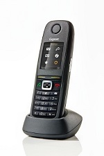 Teléfono inalámbrico Gigaset R6 50H PRO