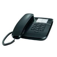 Teléfono fijo analógico Gigaset DA310