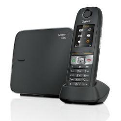 Teléfono inalámbrico resistente Gigaset E630