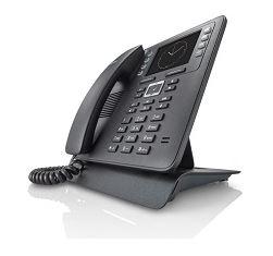 Teléfono IP Gigaset