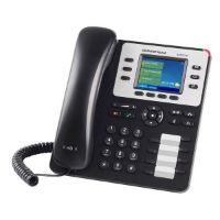 Teléfono Grandstream