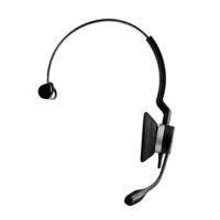 Auriculares con cable QD Mono