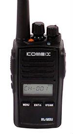 KOMBIX RL120 U