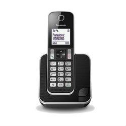 Teléfono DECT GAP Inalámbrico