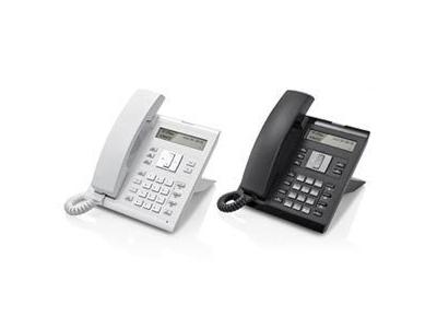 OpenScape Desk Phone IP 35G SIP Blanco