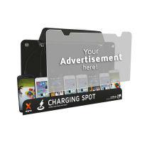 Publicidad Xtorm Charging Spot 8