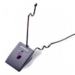 Conmutadores para auriculares