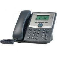 Teléfono IP Cisco SPA 303