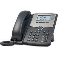 Teléfono SIP Cisco SPA 504G