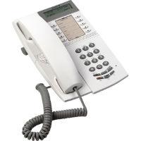 Teléfono digital PABX Ericsson Dialog 4222