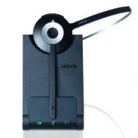 Auriculares Inalámbricos para Teléfono Fijo