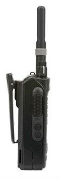 Walkie-talkie UHF