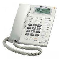 Teléfono fijo Panasonic