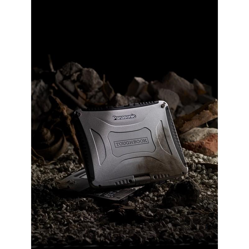 Panasonic Toughbook CF-19 Reacondicionado