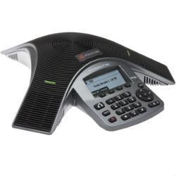 Teléfono para audioconferencias