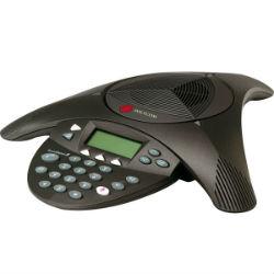 Teléfono para audioconferencia