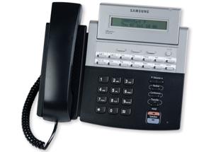 Teléfono Samsung 7B office
