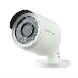 Kit cámaras Samsung