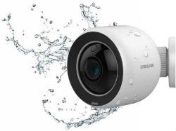 Samsung SNH- V6430BNH