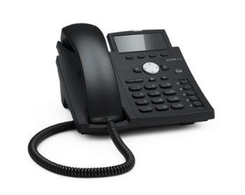 Snom D305 Teléfono Snom IP