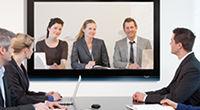videoconferencia para uso personal