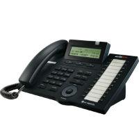 Teléfono Digital LG-Nortel 7224