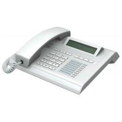 Teléfono Digital Siemens Openstage 15TB